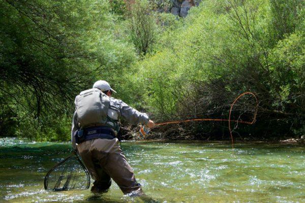 7.experiencia-prestigio-pescando