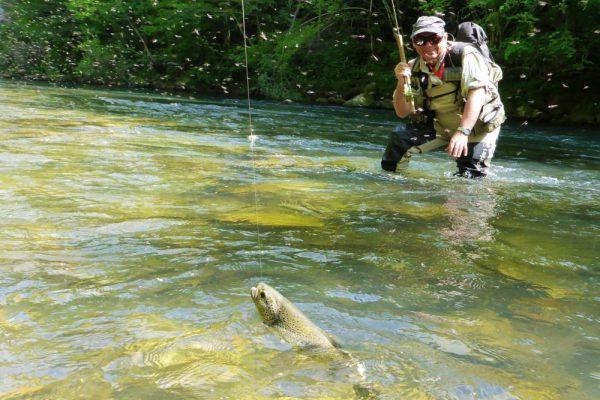 pesca-deportiva-rio-monitor-guia-59476-8_w1000