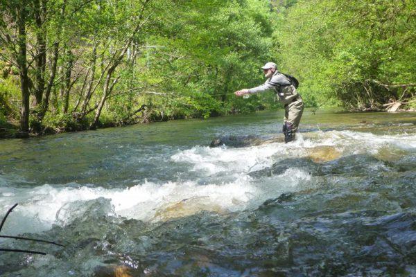 pesca-deportiva-rio-monitor-guia-59476-9_w1000